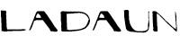 LaDaun Designs